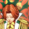 dancinglydescend: ([s] glum)