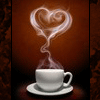 nimthiriel: (Coffee love)