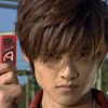 dontquestionme: (Ryu - Hen... SHIN!)