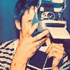arcadian_dream: (Peter: camera)