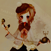 heavenbows: (Default)