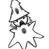 hailthenarc: (Sketchy!Squid AAAAAAAAA)