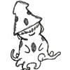 hailthenarc: (Sketchy!Squid bloop)