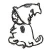 hailthenarc: (Sketchy!Squid i like u)