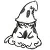 hailthenarc: (Sketchy!Squid craiiii)