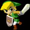 bobquasit: (Zelda)