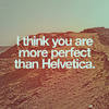 knightofends: (→「 ♠you're more perfect。 」)