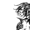 knightofends: (→「 ♠my sacrifice。 」)