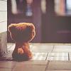 knightofends: (→「 ♠a lonely teddy bear。 」)