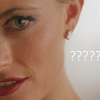 ladygray99: (IrenaAdler)