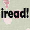 simplyn2deep: (iRead)