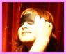kania: (blind)