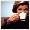 dreiser: (Star Trek: Janeway Coffee Funny)