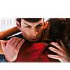 beck_liz: Star Trek: Spock/Uhura (ST - Spock/Uhura 09)
