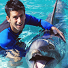 nautisch: (nole goes to seaworld)