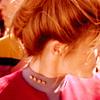twtd: (Voyager- Janeway)