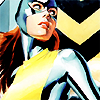 marvel_girl: ([comic] cowl)