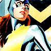 marvel_girl: ([comic] cowl)