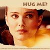 rynne: (hug me?)