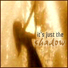 rynne: (just the shadow)