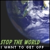 rynne: (stop the world)