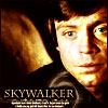 rynne: (skywalker)