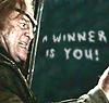 rynne: (winner!)