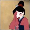rynne: (facepalm Mulan)
