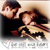 rynne: (be still my heart)