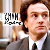rynne: (i love josh lyman)