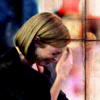 rynne: (sorrow CJ)