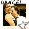 rynne: (dance!)