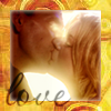 rynne: (nine/rose kiss)