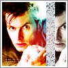 rynne: (the tenth doctor)