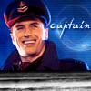 rynne: (captain jack harkness)