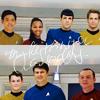rynne: (team enterprise)