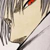 lichborne: ([ mr. ichimaru ] [ wrathful vengeance ])