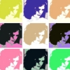 skyroom80: (Warhol me)