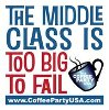 luscious_purple: The middle class is too big to fail! (middle class)