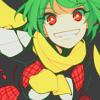 yellow_empress: (zz appreciate what a jerk I am!)