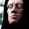 myironeyes: (cloaked)