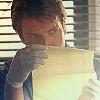 forensics: (tv - Castle)