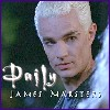 marsters_daily: (jm default)