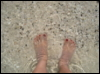 13oct: (sunny beach days)
