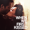 rebelledforyou: (kissing.)