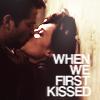 rebelledforyou: (kissing.)