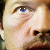 rebelledforyou: (serious blue eyes.)