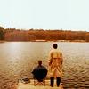 overload: castiel & dean winchester][supernatural (Default)