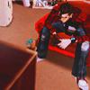 crownless: (Bᴜʀɪᴇᴅ ɪɴ ᴀ ʙᴜʀɴɪɴɢ ʙʟᴀᴄᴋ ʜᴏʟᴇ)