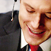 overload: dean smith][supernatural (smith][all you've ever wanted)